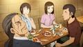 4月スタートのTVアニメ「波よ聞いてくれ」、第2話のあらすじと場面カットが到着!