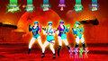ダンスを自宅で! Nintendo Switch「ジャストダンス2020」のサブスクリプションサービスが1か月の期間限定で無料に