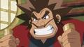 4月10日配信開始のWebアニメ「魔神英雄伝ワタル 七魂の龍神丸」より、第1話の先行カット到着!