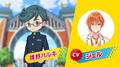 TVアニメ「妖怪学園Y ~Nとの遭遇~」、OPを歌う「すとぷり」のメンバーが声優として出演決定!