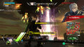 ファン待望の10人協力戦「ユニオンバトル」が登場! PS4「ボーダーブレイク」の大型バージョンアップVer.3.00が配信!