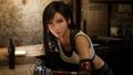 PS4「FINAL FANTASY VII REMAKE」ついに本日発売! 購入者向けプレゼントキャンペーンも実施中