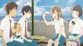 アニメ映画「泣きたい私は猫をかぶる」の挿入歌が、話題のバンド「ヨルシカ」の新曲「夜行」に決定!