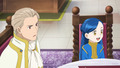 春アニメ「本好きの下剋上 司書になるためには手段を選んでいられません」(第2部)より、第17話あらすじ&先行カット到着!