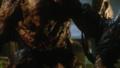 21年の時を経てよみがえる名作サバイバルホラーのフルリメイク作品「バイオハザード RE:3」をレビュー!