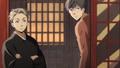 4月13日放送スタートのTVアニメ「啄木鳥探偵處(きつつきたんていどころ)」より、第2話あらすじ&先行カットが到着!