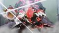 「新サクラ大戦 the Animation」、4/17(金)放送の第三話「帝都激震!新生莫斯科華撃団」のあらすじと先行カットが公開!