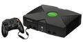 今回のネタはけっこうギリギリ!? 初代Xboxをドリームマシンに魔改造! 初代Xboxとエミュレーターの関係を振りかえる【極めよ、Xbox道!第5回】