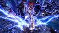 PS4/Steam「モンスターハンターワールド:アイスボーン」新イベントクエストが期間限定で4月23日より配信! マスターランクの「マム・タロト」を討伐し、鑑定武器を強化しよう