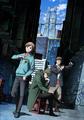 TVアニメ「歌舞伎町シャーロック」のOVA、8月26日に発売決定! 歌舞伎町遊撃隊、結成秘話を描くストーリーを収録