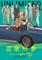 4月9日放送開始のTVアニメ「富豪刑事 Balance:UNLIMITED」 、Blu-ray&DV...