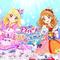 アプリ「アイカツ!フォトonステージ!!」の劇中歌・全31曲が4月15日より配信開始! 「オケカツ」2nd StageのBD発売も決定