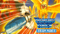 人気シューティングゲーム「サンダーフォースIII」をリメイク! Switch用「SEGA AGES サンダーフォースAC」の詳細情報公開!