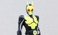 【プラモレビュー】親子で作れる、はじめての本格プラモデル「ENTRY GRADE 仮面ライダーゼロワン ライジングホッパー」を作ってみた!