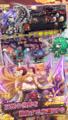 オススメゲーム紹介! 「もののけ」たちを率いて異世界を冒険する放置系RPG「もののけ夜行-百鬼異世界物語」