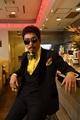 """【アニサマ2020】、第2弾アーティスト発表! 本人名義では初となる西川貴教に、""""ラヴソングの王様""""鈴木雅之再び!!"""