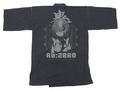 「Re:ゼロから始める異世界生活」のグッズが10種登場! ウェディング姿のレムTシャツや、エミリアデザインのパーカーなど