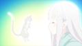 劇場版アニメ「Re:ゼロから始める異世界生活 氷結の絆」、5月31日にAT-Xにて放送決定!