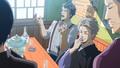春アニメ「啄木鳥探偵處(きつつきたんていどころ)」、第3話あらすじ&先行カットが到着! ゲストキャラ・夏目漱石役に三木眞一郎