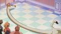 面白くてためになる! 生き物創造お仕事コメディ「天地創造デザイン部」TVアニメ化決定! 生みたてほやほやの先行アニメ映像公開!!
