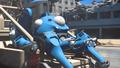 「急速に変化する今の時代になんとか間に合ったかな」Netflixで世界配信スタート!「攻殻機動隊 SAC_2045」神山健治・荒牧伸志W監督インタビュー