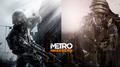 ロシア発のFPSタイトルがSwitchに登場。「メトロ リダックス(ダブルパック)」本日4月23日発売! ローンチトレーラーも公開