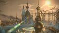 DL版「ファイナルファンタジーXIV」が30%OFF! おうち時間は「エオルゼア」の広大な世界をのびのびと冒険しよう!