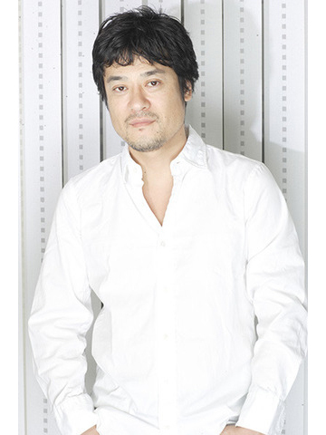 【訃報】「クレヨンしんちゃん」野原ひろし、「エウレカセブン」ホランド役などの藤原啓治さん、がんで死去。享年55歳