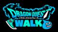 「ドラゴンクエストウォーク」にて開催中の「ドラゴンクエストIII」イベントに、ストーリークエスト第5章が追加! メガモンスターとして「大魔王ゾーマ」も登場