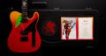 フェンダーミュージック、アスカデザインのテレキャスター「2020 EVANGELION ASUKA TELECASTER」を発売