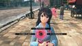 PS4「新サクラ大戦」の全歌唱曲・カラオケ音源を収録! 「新サクラ大戦 歌謡全集」4月29日発売