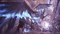 「モンスターハンターワールド:アイスボーン」、「アルバトリオン」が追加される無料大型タイトルアップデート第4弾の配信が延期に
