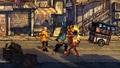 格闘アクション「ベア・ナックルIV」がSwitch&PS4で蘇る! 「ベア・ナックルIV スペシャルエディション」7月30日発売