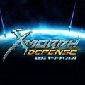 「PS Plus」の5月アップデート情報が公開! 5月のフリープレイは「英雄伝説 閃の軌跡 I:改」と「X-Morph:Defense」