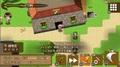 【Steam】GWは、古き良き懐かしさの中に新しさが味わえるレトロ風PCゲームで遊ぼう