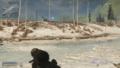 【CoD: Warzone】目指すは最後の生き残り。「コール オブ デューティ ウォーゾーン」のバトルロイヤルで勝つためのコツとは?