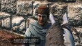 【Steamゲームレビュー】シンプルに楽しめる、中世ストラテジー・アクションRPG「Mount & Blade II: Bannerlord」