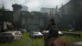 6月19日発売予定のPS4「The Last of Us Part II」、ストーリートレーラー公開!