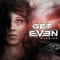 PS Nowの5月新規追加タイトルは、「レインボーシックス シージ」「PsychoBreak 2」「GET EVEN」