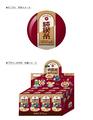 東京の名店「純喫茶」の名物メニューをミニチュア化! 「純喫茶 ミニチュアコレクション」が5月下旬に登場