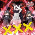 「けものフレンズ3」の新ユニット「×ジャパリ団」、メジャーデビューアルバム「×・×・×」が7月8日に発売決定!