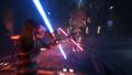 アクションアドベンチャー「Star Wars ジェダイ:フォールン・オーダー」、無料アップデート配信開始!