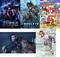 アニメライターが選ぶ、GW中に自宅で楽しめる必見WEB配信アニメ5選!
