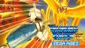 Switch用シューティングゲーム「SEGA AGES サンダーフォースAC」、5月14日配信決定!