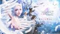スマホ向けMMORPG「パーフェクトワールド M」が本日よりサービス開始! 豪華特典を受け取れる記念イベントも開催