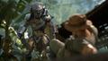 PS4「Predator Hunting Grounds」、5月27日に初の無料アップデート配信&DLC発売決定!