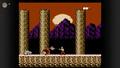 ファミコン/スーファミ Nintendo Switch Onlineに、「パネルでポン」など4タイトルが5月20日に追加決定!