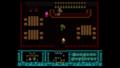 【PCエンジン miniで大検証! 伝説の裏技チャレンジ! Vol.7】これで難ゲーも怖くない! 「スターパロジャー」「スプラッターハウス」など名作ゲームの裏技に挑戦