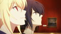 アニメ「キミと僕の最後の戦場、あるいは世界が始まる聖戦」PV第1弾公開! メインキャストに小林裕介&雨宮天が決定