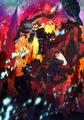 劇場アニメ「デート・ア・バレット」前編タイトルが「デッド・オア・バレット」に決定。追加キャストに、 大西沙織、本渡楓、伊瀬茉莉也など